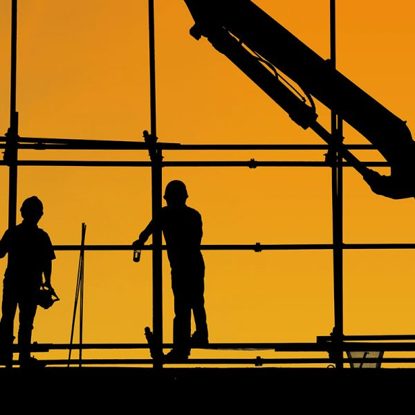 construimos-confianza